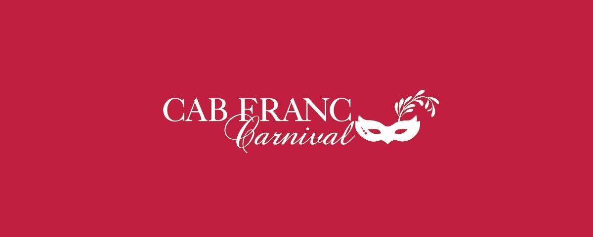 cabfranc