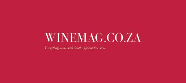 winemag