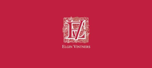Elgin Vitners