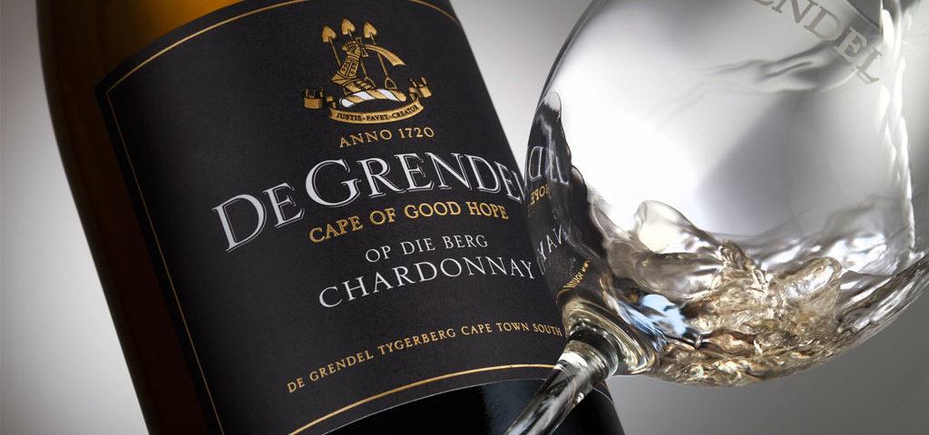 De-Grendel-Oppie-Berg-Chardonnay-Moodshot-NV