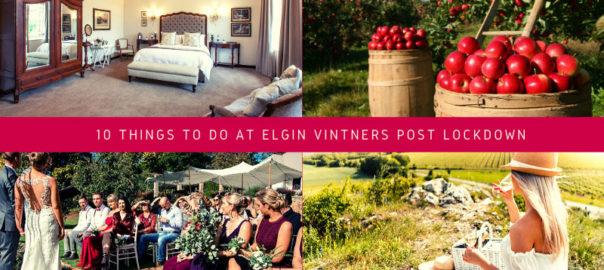 10-Things-to-do-at-elgin-vintners-post-lockdown