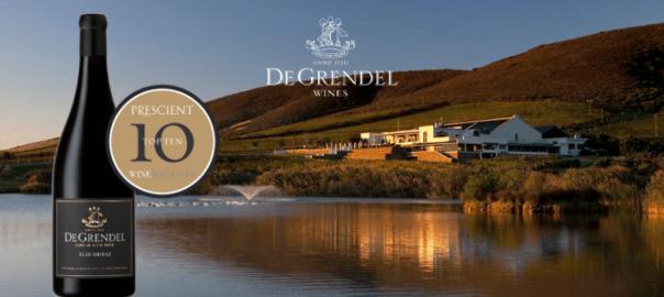 De Grendel Shiraz Top 10 Winemag Report (1)
